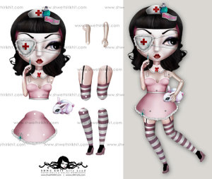 AlicetheNurse-paperdoll-preview1