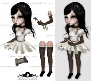 CanIbeyourtoy-paperdoll-preview3
