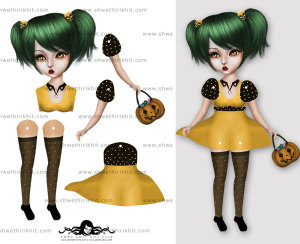 PumpkinGirl-PaperDoll-preview3